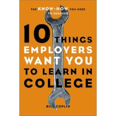 10%20Things%20to%20Learn%20in%20College%20%28work%20ethic%2C%20little%29.jpg