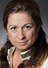 Abigail-Disney_web.jpg