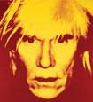 Andy-Warhol_web.jpg