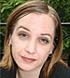 Helen-Boyd_web_II.jpg