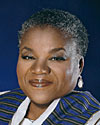 Rev.-Wanda-Washington_web.jpg