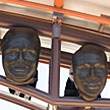 Rob-Neilson-Train-Sculpture.jpg
