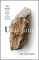 Uranium-Cover_web-II.jpg