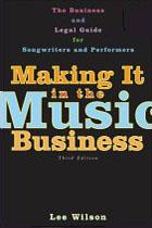 making-it-in-music-business.jpg