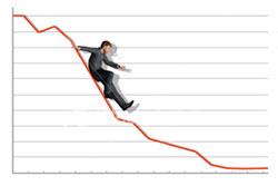 stock_falling.jpg